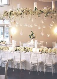 119 best head wedding table images on pinterest wedding