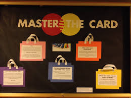 106 best ra images on pinterest res life ra bulletin boards and