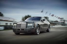 2016 rolls royce phantom msrp rolls royce bespoke chicane phantom coupe unveiled european car