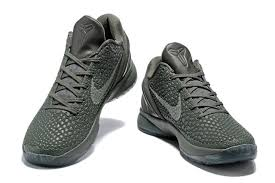 Nike Basketball Shoes zoom 6 s basketball shoes army green