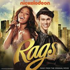 rags music from the original movie by rags cast on apple music