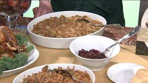 best places for thanksgiving catering in pittsburgh axs