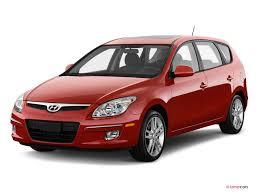 hyundai accent 2011 recalls 2011 hyundai elantra touring reliability u s report
