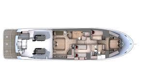 70e motoryacht ocean alexander