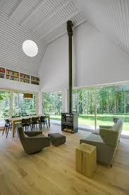 livingroom drawing room ideas contemporary living room modern
