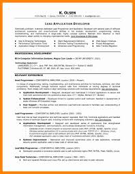 sample java resume buy original essays online resume examples programmer senior software engineer resume sr software engineer roles senior entry level software engineer resume and get
