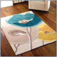 Yellow Runner Rug Teal Runner Rug Area Rugs Teal Runner Rug Area Rugs Blue Rug Teal