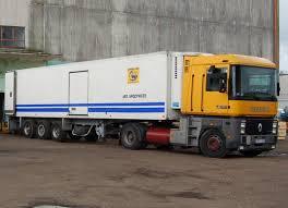 renault trucks magnum renault magnum wikipedia den frie encyklopædi