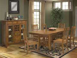 Casual Dining Room Furniture Casual Dining Room Eugene Springfield Albany Coos Bay