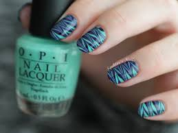 spektor u0027s nails marble nails feat opi nordic collection cute