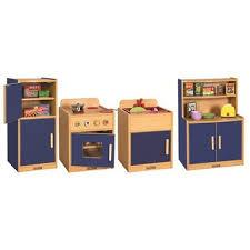 preschool kitchen furniture 70 best montessori props furniture images on child