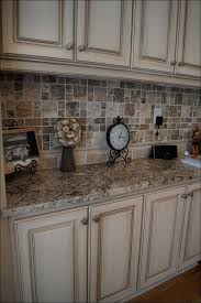kitchen what type of paint to use on kitchen cabinets benjamin