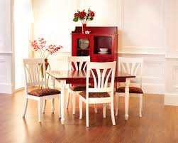 english shaker dining room amish furniture designed english