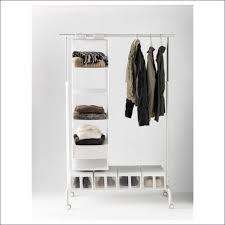 White Shoe Storage Cabinet Furniture Wonderful Best Shoe Rack Ideas Hanging Shoe Organizer