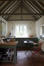 Farrow And Ball Kitchen Ideas by Kitchen Inspiration 7 Kitchen Colour Schemes The Chromologist