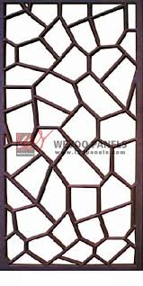 Decorative Wall Return Air Grille Impressive Decoration Decorative Wall Grilles Amazing Design Ideas
