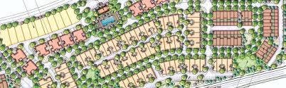master planning architecture design in colorado