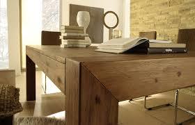 Esszimmer Pinie Gebraucht Esstisch Florenz 160 X 90 Cm Esszimmertisch Tisch Holztisch Massiv