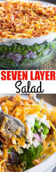 Easy Summer Entertaining Recipes - best 25 party side dishes ideas on pinterest jalapeno popper