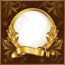 Old Fashioned Picture Frames Gold Old Fashioned Picture Frames Best Frames 2017