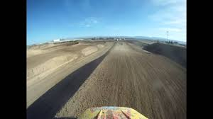 youtube motocross racing action av motoplex 1 u0026 2 3 08 2015 youtube youtube