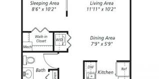 small space floor plans plans with angled garage on 1 story house 3 car garagesingle