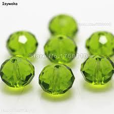 couleur vert celadon olive vert couleur achetez des lots à petit prix olive vert