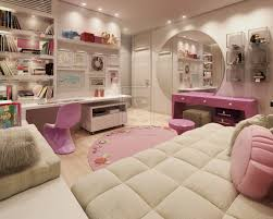 girls bedroom design modern for 2014 exclusive home ideas interior