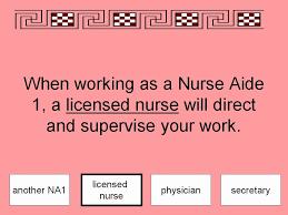 student survive 2 thrive free nursing practice test introduction