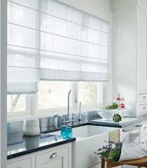23 fresh stock of blinds for kitchen windows small kitchen sinks