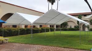 canopy tent rental 20 x 30 canopy tent party canopy rentals los angeles ca
