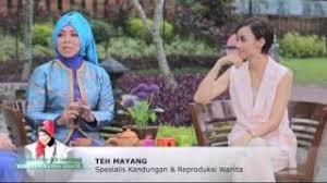 Teh Mayang ดาวน โหลดเพลง teh mayang หร อฟ งท vmixe