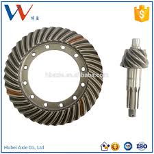 suzuki transmission suzuki transmission suppliers and