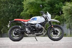 bmw motorrad r nine t bmw r ninet g s the bike shed