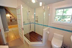 Modern Cottage Bathroom Modern Cottage Bathroom Transitional Bathroom Milwaukee