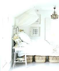 chambre en osier chambre en rotin decoration chambre rotin visuel 7 a chambre en