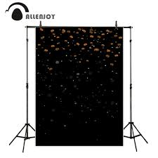 halloween black and white background online get cheap black party background aliexpress com alibaba