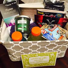 nyc gift baskets gift basket ideas for men this one in particular is for a surgery