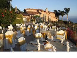 Cheap Wedding Venues Orange County Malibu Villa Skyletta