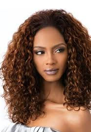 wet and wavy hair styles for black women outre wet n wavy hairstyles pinterest lace front wigs