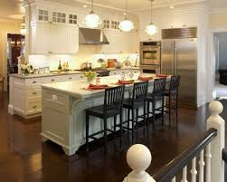 Galley Kitchen With Island Layout 28 Galley Kitchen Island Galley Island Kitchen Interiors