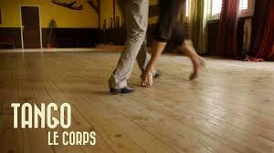 Tango Laminate Flooring Tango Le Corps U2014 Avec Maria Filali Youtube