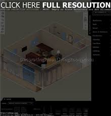 design your own house awesome home design