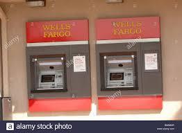 Teller Job Description Wells Fargo Cash Money Delivery Stock Photos U0026 Cash Money Delivery Stock