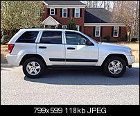 2005 jeep grand laredo lift kit lift kit for 2005 jeep grand jeepforum com