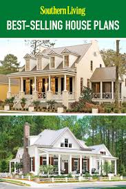 plantation style home plans plantation style home plans beautiful west in s house southern