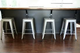 kitchen island chairs with backs kitchen idea