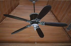 Fan Lighting Fixtures Reduce Energy Costs With Ceiling Fan Lighting Fixtures Raleigh