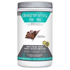 designer whey protein designer whey protein powder chocolate 2 lbs pack of 2