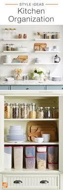 kitchen cupboard storage ideas ebay 83 wonderful kitchen storage ideas kitchen storage